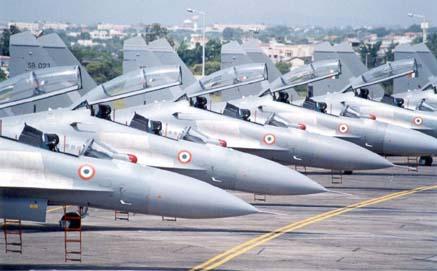 """Deu no Cavok:  Índia converterá seus SU 30MKI em """"Super caças"""""""