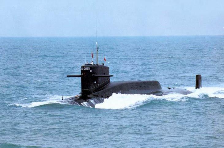 موسوعة سلاح الغواصات الصينيه  Xiaupgrade2